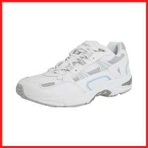 VIONIC with Orthaheel Technology Footwear for Women