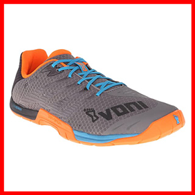 Inov-8 Men's F-Lite Shoes for Flat Feet