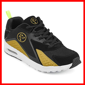 Zumba Athletic gym training sneakers women shoes