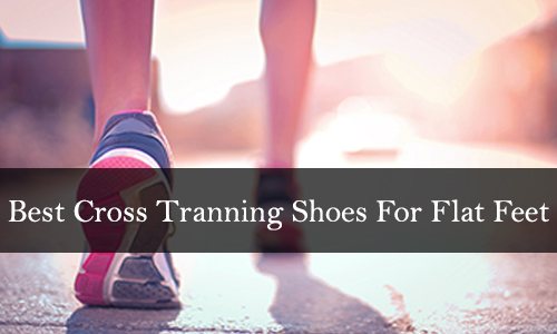 cross-training-shoes