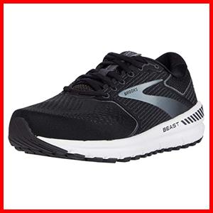 Brooks Men's Beast 20 Flat Feet Shoes