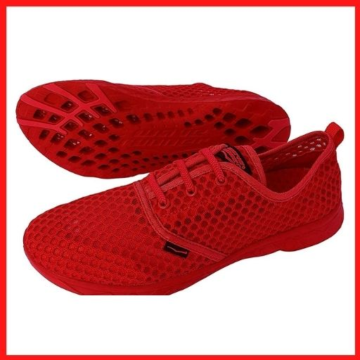 Wave Runner Water Shoes for Women
