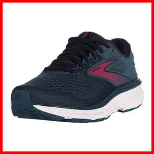 Brooks Dyad 11 Shoes for Flat Feet