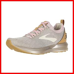 Brooks Levitate 2 Shoes