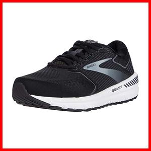 Brooks Men's Running Shoes for Flat Feet