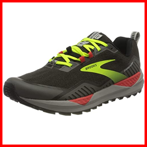 Brooks Men's Cascadia 15 Shoes