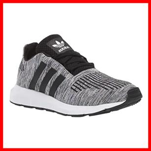 Adidas kid's original running sneakers