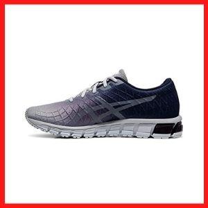 ASICS Gel Quantum 180 4 Men's Running Shoes