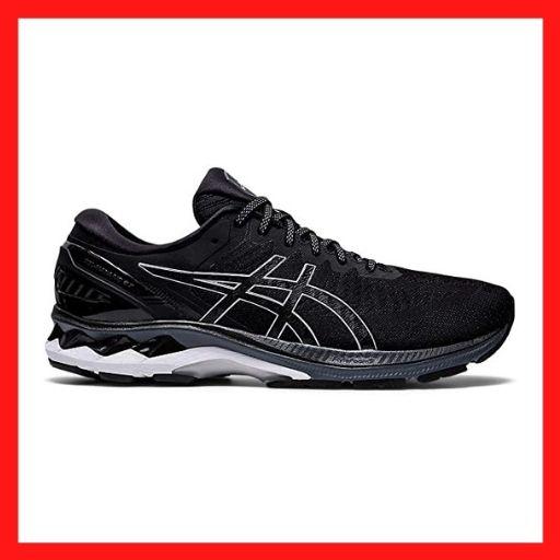 ASICS Men Gel Kayano 27 Running Shoes