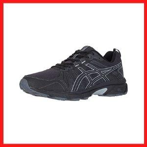 ASICS Men's Gel Venture 7 Trail Shoes