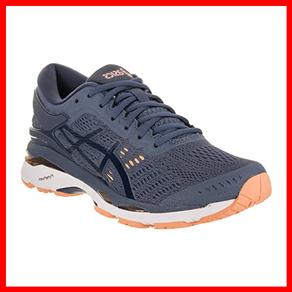 ASICS women's gel technology running shoes