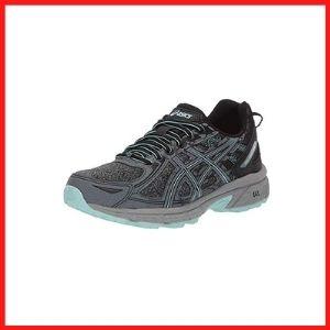 ASICS Women's Gel-Venture Running-Sneakers