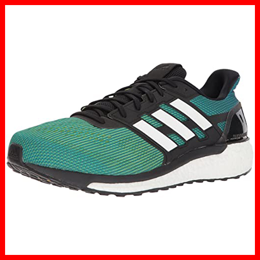 Adidas Mens Supernova | Best Running Shoes For Supination