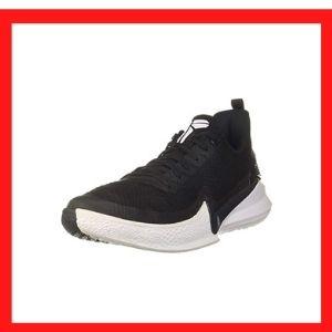 Nike Men's Kobe Mamba Focus