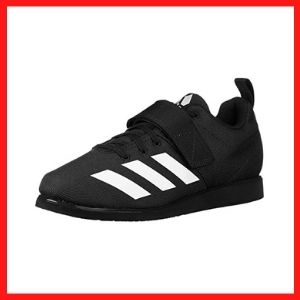 Adidas Powerlift Men's 4 Shoes for Hiit Workout