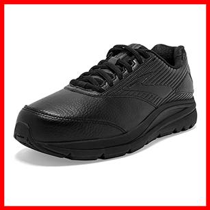 Brooks Addiction Walking shoes.
