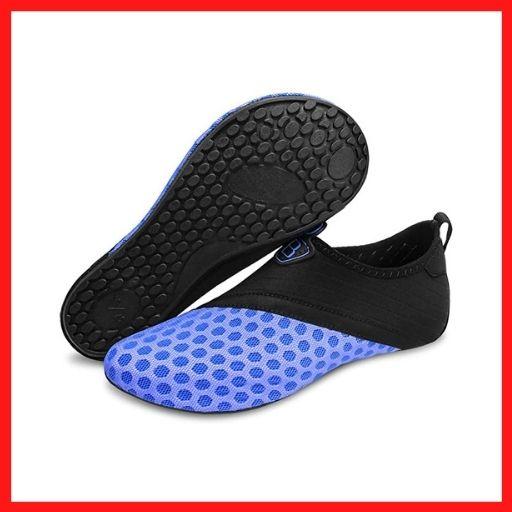 Barerun Yoga Shoes for Men and Women