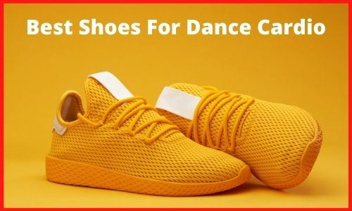 Best Shoes For Dance Cardio (1)
