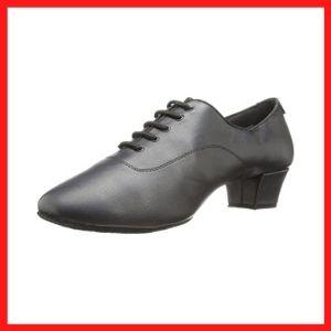 Bloch Dance Men's Jason Samuels Smith Professional Tap Shoe