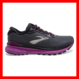 Brooks Adrenaline GTS 20 Shoes for Older Ladies
