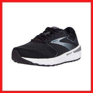 Brooks Mens Beast 20   Best Mens Running Shoes For Flat Feet