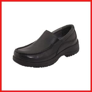 Dansko Men's Wayne Shoes