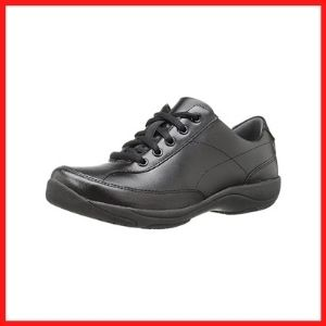 Dansko Women's Shoes for Standing on Concrete