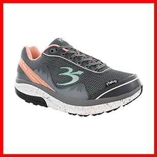 Gravity Defyer Pain Relief Shoes for Flat Feet Nurses