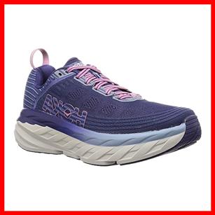HOKA ONE ladies  Running Shoes