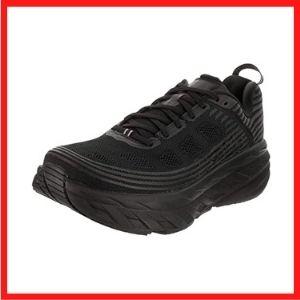 Best Shoes for Flat Feet Man