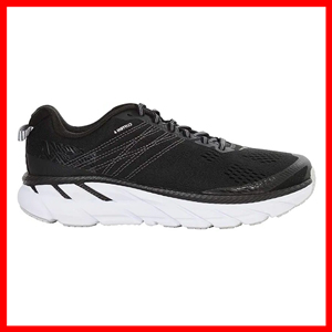 HOKA ONE Women's Clifton Running Shoe