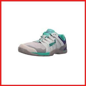 Inov Womens F Lite V Cross Trainer Shoe