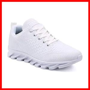 JOOMRA stylish men sneakers