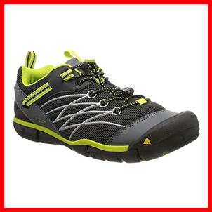 KEEN kids causal footgear