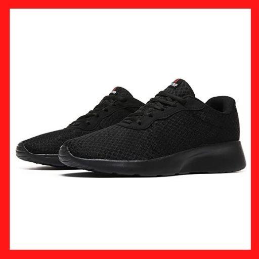 MAlITRIP Men Ultra Lightweight Walking Shoes