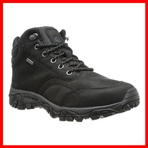 Merrell men's waterproof boot