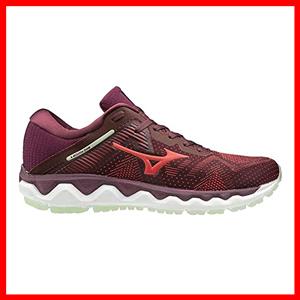 Mizuno women's horizon walking, running shoes