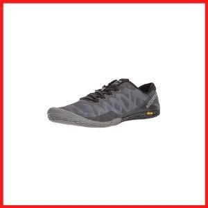 Merrell Mens Vapor Glove 3 Trail Runner