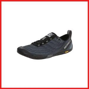 New Balance Women's W1340v2 Running Shoe