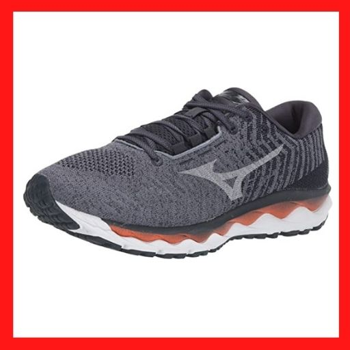 Mizuno-Men-Wave-Sky-Shoes-for-flat-feet-Men