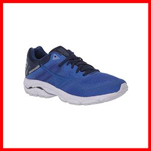 Mizuno Women's Wave Inspire 16 Road Running Shoes