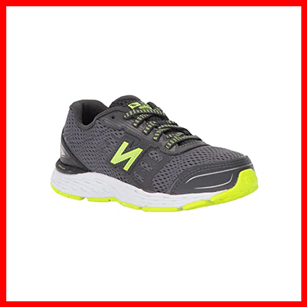New balance kids footwear