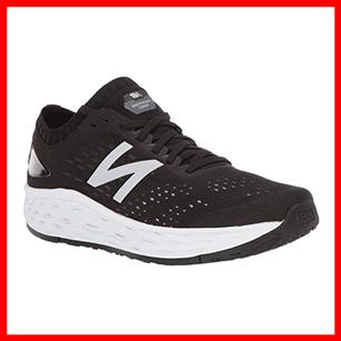 New balance women running shoes