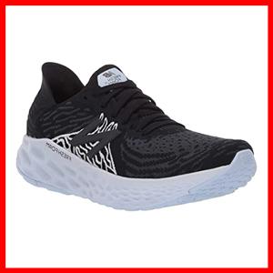 New Balance Women's Fresh Foam Running Shoe