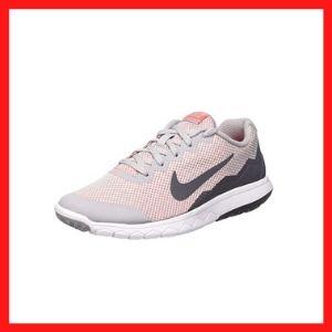 NIKE Women's Flex Running Shoe for Flat feet