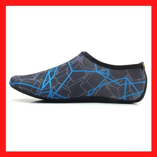 Nbera-Sneakers