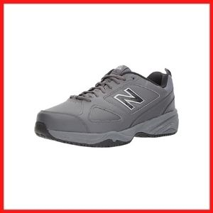 New Balance Men's Shoes for Standing on Concrete