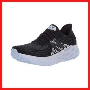New Balance Women's Foam Hit Training Shoes