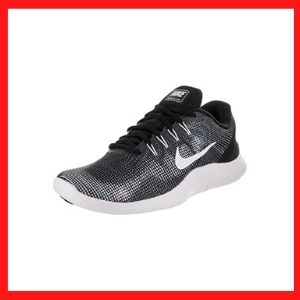 Nike Mens Flex Athletic Trainers Running Shoes
