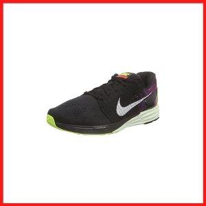 Nike Mens Lunarglide  Running Shoe